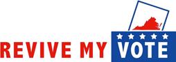 Revive My Vote